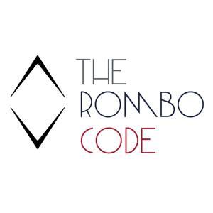 The Rombo Code Barcelona